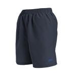 ZOGGS Men's Penrith 17-inch Swim Shorts - NAVY ZOGGS Men's Penrith 17-inch Swim Shorts - NAVY