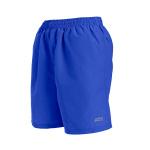 ZOGGS Men's Penrith 17-inch Swim Shorts - SPEED BLUE ZOGGS Men's Penrith 17-inch Swim Shorts - SPEED BLUE