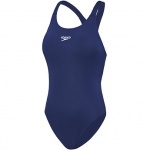 Sppedo Women's ENDURANCE+ MEDALIST ONE PIECE - SPEEDO NAVY Sppedo Women's ENDURANCE+ MEDALIST ONE PIECE - SPEEDO NAVY