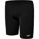 SPEEDO BOY'S BASIC JAMMER Briefs - BLACK SPEEDO BOY'S BASIC JAMMER Briefs - BLACK