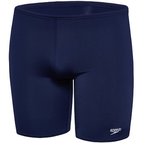 SPEEDO BOY'S BASIC JAMMER Briefs - SPEEDO NAVY