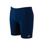 ZOGGS Boys Cleveland Mid Jammer - NAVY ZOGGS Boys Cleveland Mid Jammer - NAVY
