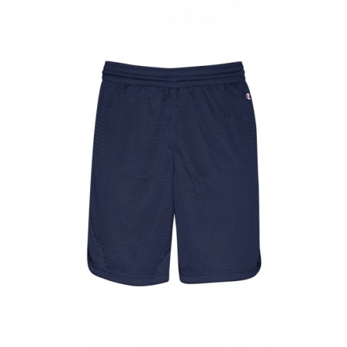 Champion Adults Basketball Shorts - Navy