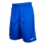 And1 No Sweat Basketball Shorts - ROYAL And1 No Sweat Basketball Shorts - ROYAL