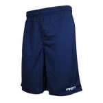 And1 No Sweat Basketball Shorts - NAVY And1 No Sweat Basketball Shorts - NAVY
