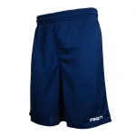 And1 No Sweat Junior Basketball Shorts - Navy And1 No Sweat Junior Basketball Shorts - Navy
