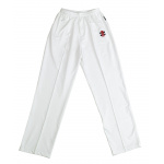 Gray Nicolls Players Cricket Pant Gray Nicolls Players Cricket Pant