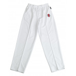 Gray Nicolls Elite Cricket Pant Gray Nicolls Elite Cricket Pant