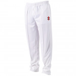 Gray-Nicolls Select Cricket Pants - WHITE Gray-Nicolls Select Cricket Pants - WHITE