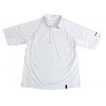 Gray Nicolls Players Mid-Sleeve Shirt Gray Nicolls Players Mid-Sleeve Shirt