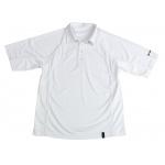 Gray Nicolls Players Mid-Sleeve Shirt Gray Nicolls Players Mid-Sleeve Shirt