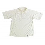 Gray Nicolls Legend Mid-Sleeve Shirt - Creams Gray Nicolls Legend Mid-Sleeve Shirt - Creams