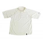 Gray Nicolls Legend Mid-Sleeve Shirt - Creams Gray Nicolls Legend Mid-Sleeve Shirt - Creams