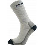 MASURI PRO Wool Cricket Socks MASURI PRO Wool Cricket Socks