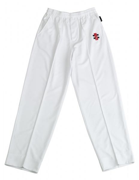 GRAY NICOLLS ELITE PANT JUNIOR Product code #BC9_4113