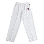 Gray Nicolls Elite Junior Cricket Pant Gray Nicolls Elite Junior Cricket Pant