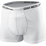 Gray Nicolls Trunks Junior Gray Nicolls Trunks Junior
