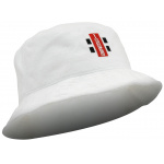 Gray Nicolls Towelling Cricket Hat Gray Nicolls Towelling Cricket Hat
