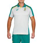 ASICS Cricket Australia Adults Training Shirt ASICS Cricket Australia Adults Training Shirt