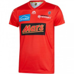 Majestic Melbourne Renegades BBL Adults Replica Jersey - 2019/2020 Majestic Melbourne Renegades BBL Adults Replica Jersey - 2019/2020