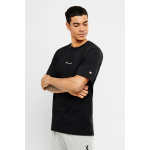 Champion Mens Rochester Tee - BLACK Champion Mens Rochester Tee - BLACK