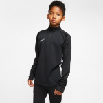 Nike Kids Dri-FIT Academy Top - BLACK Nike Kids Dri-FIT Academy Top - BLACK
