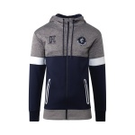 Playcorp Carlton Blues AFL Premium Supporter Hoodie Playcorp Carlton Blues AFL Premium Supporter Hoodie