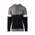 Playcorp Collingwood Magpies AFL Premium Supporter Hoodie Playcorp Collingwood Magpies AFL Premium Supporter Hoodie