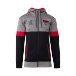 Playcorp Essendon Bombers AFL Premium Supporter Hoodie Playcorp Essendon Bombers AFL Premium Supporter Hoodie