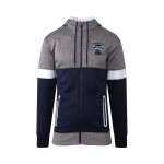 Playcorp Geelong Cats AFL Premium Supporter Hoodie Playcorp Geelong Cats AFL Premium Supporter Hoodie