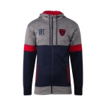 Playcorp Melbourne Demons AFL Premium Supporter Hoodie Playcorp Melbourne Demons AFL Premium Supporter Hoodie