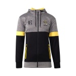 Playcorp Richmond Tigers AFL Premium Supporter Hoodie Playcorp Richmond Tigers AFL Premium Supporter Hoodie
