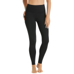 Champion Womens Embrace Tight - BLACK Champion Womens Embrace Tight - BLACK