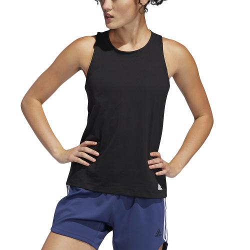 adidas women T shirt spot