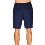 Champion Men's Demand Short - Navy Champion Men's Demand Short - Navy