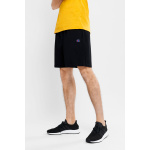 Champion Men's Jersey Short - Black Champion Men's Jersey Short - Black