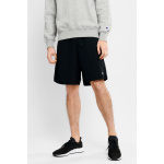 Champion Men's Demand Short - Black Champion Men's Demand Short - Black