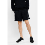 Champion Men's Core 7 inch Training Short - BLACK Champion Men's Core 7 inch Training Short - BLACK