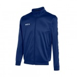 Mitre Men's Edge Poly Jacket - NAVY Mitre Men's Edge Poly Jacket - NAVY