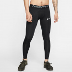 Nike Mens Pro Tight - BLACK Nike Mens Pro Tight - BLACK