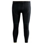SFIDA Mens Performance Compression Tights - BLACK SFIDA Mens Performance Compression Tights - BLACK