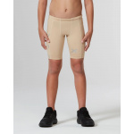 2XU Youth Compression Short - BEIGE 2XU Youth Compression Short - BEIGE