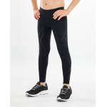 2XU Boys Compression Long Tights - Black/Nero 2XU Boys Compression Long Tights - Black/Nero