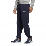 Adidas Men's Essentials Plain Slim Pant - Legend Ink Adidas Men's Essentials Plain Slim Pant - Legend Ink