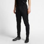 Nike Mens Dri-Fit Academy Pant - BLACK/BLACK Nike Mens Dri-Fit Academy Pant - BLACK/BLACK