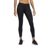 Adidas Women's Own The Run Tight - black/black Adidas Women's Own The Run Tight - black/black
