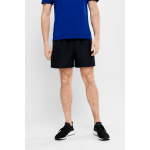 Champion Men's Classic Short - Black Champion Men's Classic Short - Black