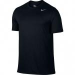 Nike Men's Legend 2.0 Dry Training T-Shirt- BLACK Nike Men's Legend 2.0 Dry Training T-Shirt- BLACK