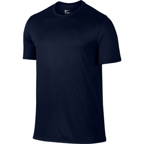 439082ff Nike Men's Legend 2.0 Dry Training T-Shirt - OBSIDIAN/BLACK - JUNE 19    Sportsmart   Melbourne's largest sports warehouses