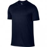 Nike Men's Legend 2.0 Dry Training T-Shirt - OBSIDIAN/BLACK - NOV Nike Men's Legend 2.0 Dry Training T-Shirt - OBSIDIAN/BLACK - NOV